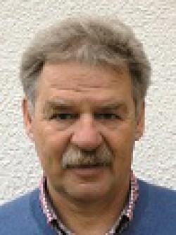 Dr. Christian Michaelsen