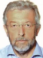 Hellmuth Moll