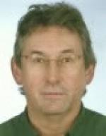 Karl Herl