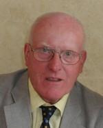 Norbert Kruschel