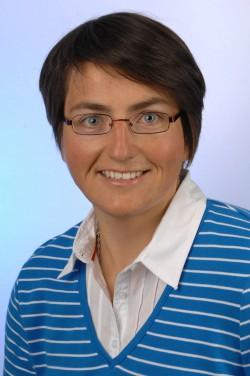 Gudrun Witzler