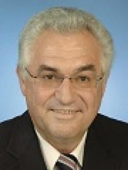Wolfgang Kardinal