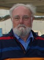 Wolfgang Maurer
