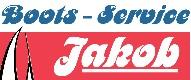 bootsservice-jakob.de