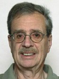 Dr. Axel Hammesfahr