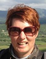Christine Mäser