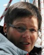 Margit Becker