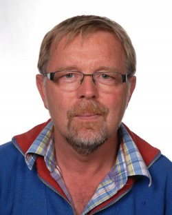 Peter Seitz