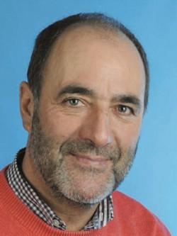 Roland Traub