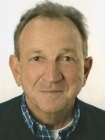 Rüdiger Lambert