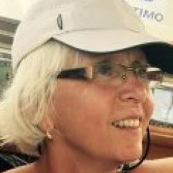 Gudrun Heute-Bluhm